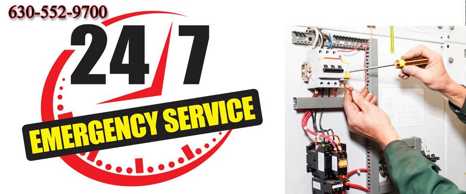 24-7-emergency-electrician