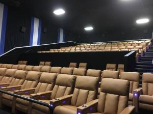 seats3