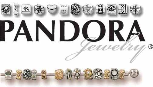 pandora-jewelry-materials