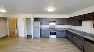 hall-street-lofts-sandwich-il-2br-1ba---940sf